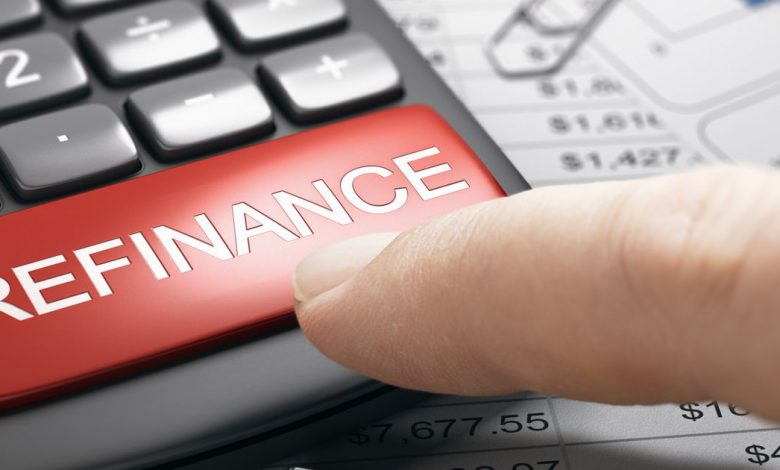 Here's how to decide if you should refinance