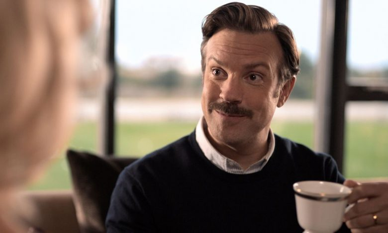 Is Ted Lasso Season 2 actually bad or are we missing the point?