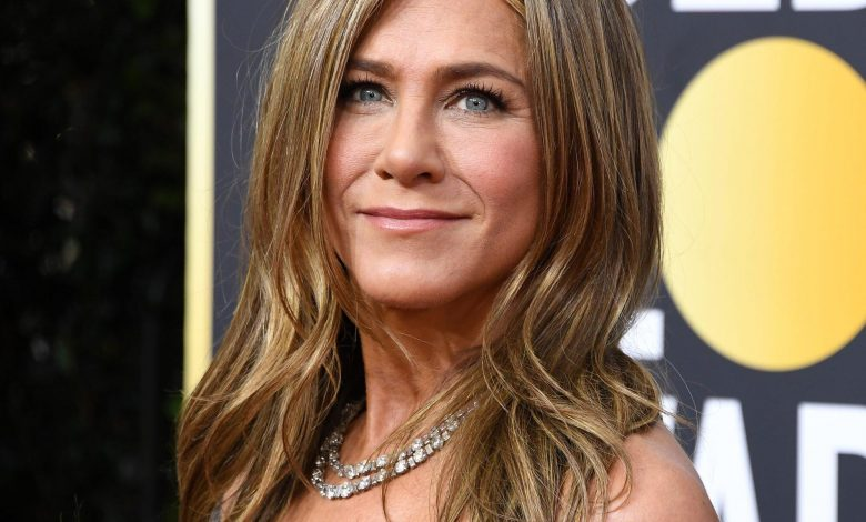 Jennifer Aniston Says She Cut Ties with 'a Few People' Over Vaccination Status: 'It's a Real Shame'