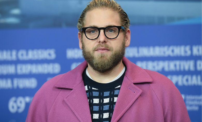 Jonah Hill on downside of 'overnight' fame in his early 20s: 'I was a kid'