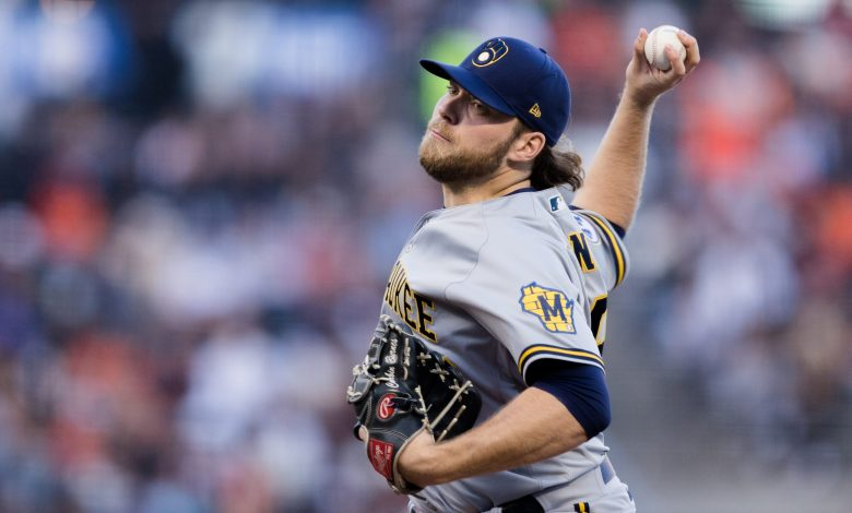 MLB Awards Predictions – August Update