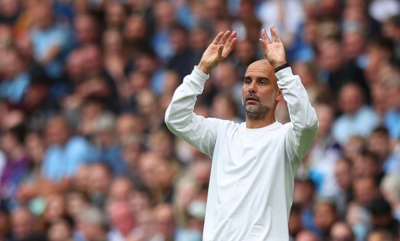 Man City, PSG should escape Group A, Inter Milan and Barcelona in trouble?