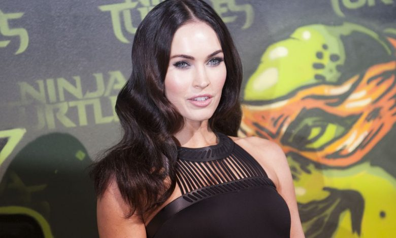 Megan Fox, 50 Cent, Tony Jaa join Sylvester Stallone in The Expendables 4
