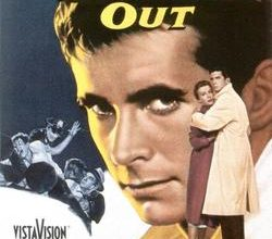 Movie Review: Fear Strikes Out (1957)