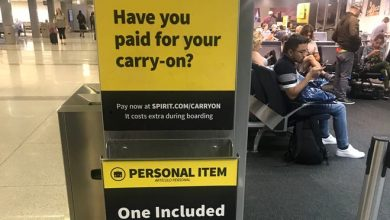 Nearly 300 cancellations as frustration grows