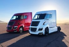 Nikola reports narrower-than-expected loss during second quarter