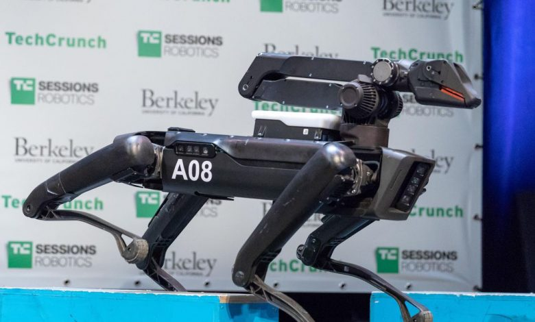 No one knows when Tesla Bot will arrive. Here are robots you can experience now
