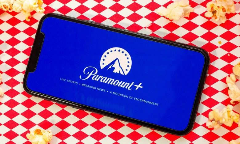 Paramount Plus: Paw Patrol movie, films, shows, free trials and everything else to know