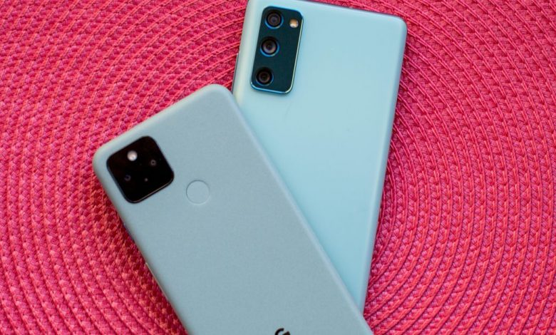 Should you wait for the Pixel 6? The Pixel 3, 4, 5 or 5A could be a better choice