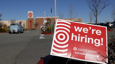 Target rolls out debt-free college degrees to woo retail workers
