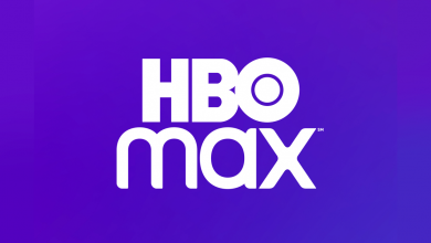 The HBO Max app is now available on LG Smart TVs