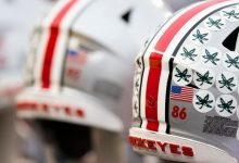 Top 15 overall prospect Jaheim Singletary decommits from Ohio State Buckeyes