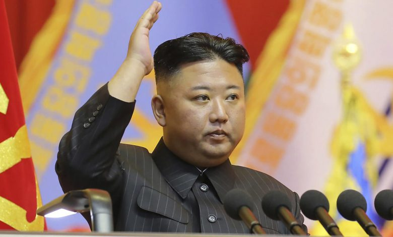 UN asks N Korea to clarify alleged shoot-on-sight orders