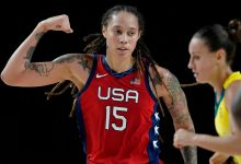 USA women's basketball peaking at perfect time as semifinals arrive