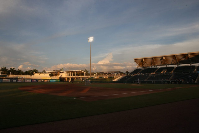 Why Advocates for Minor Leaguers Wrote a Handbook for 2021 Draftees