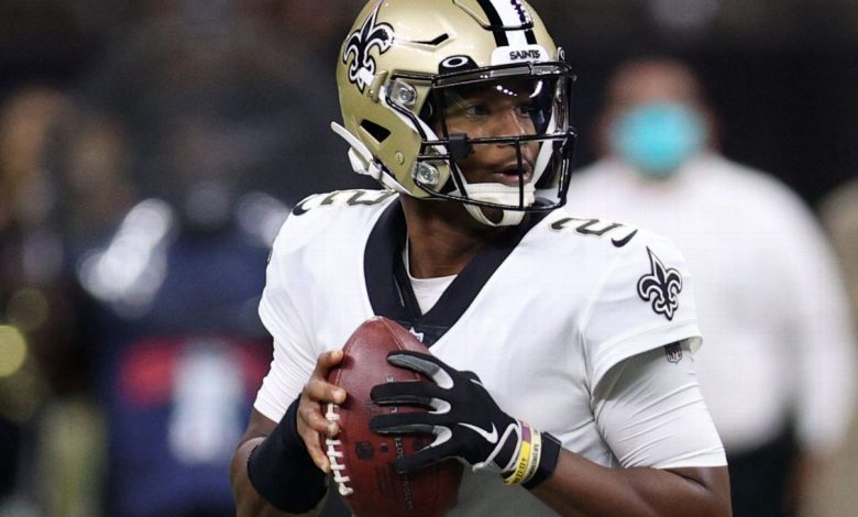What Jameis Winston as starter means for Saints' offense, fantasy and Taysom Hill