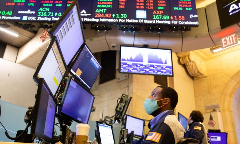 Why the IPO markets aren't quite the dotcom bubble all over again