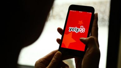 Yelp update lets restaurants tell you if proof of vaccination is required