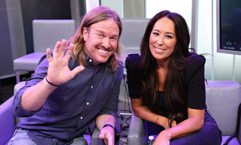 A 'Fixer Upper' fantasy: Waco, Texas, destinations for Chip and Joanna Gaines fans