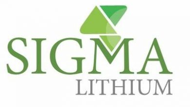 Sigma Lithium Participates In United Nations High-Level Dialogue On Energy