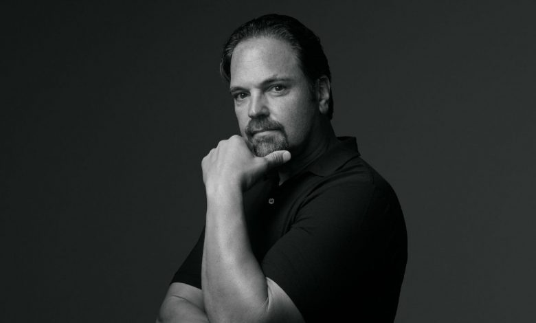 20 years later, the enduring legacy of the Mike Piazza home run