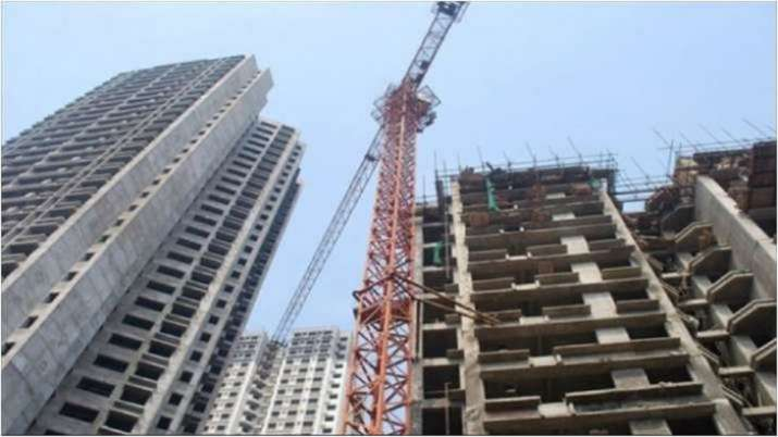 four construction firms, construction firms penalised, flouting NGT norms, Greater Noida, latest nat