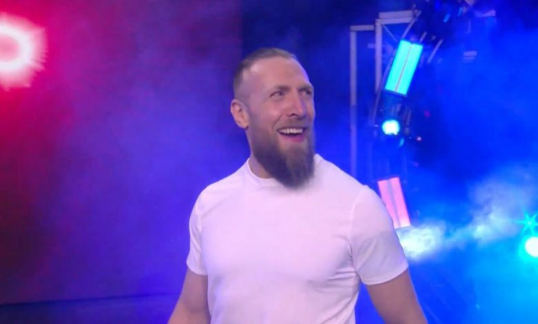 AEW All Out 2021: Results, Daniel Bryan debut, full recap and match ratings