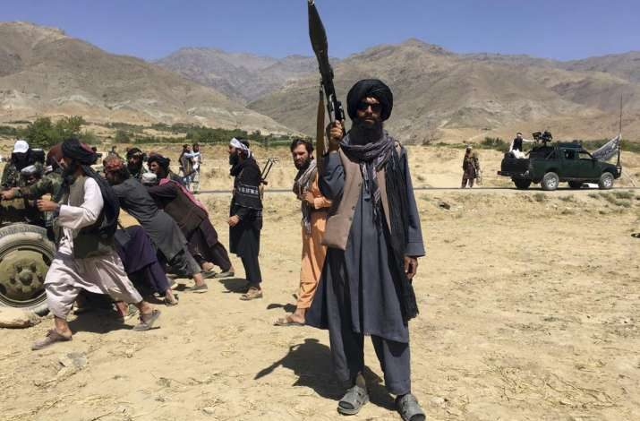 Afghan scribes thrashed with cables for covering