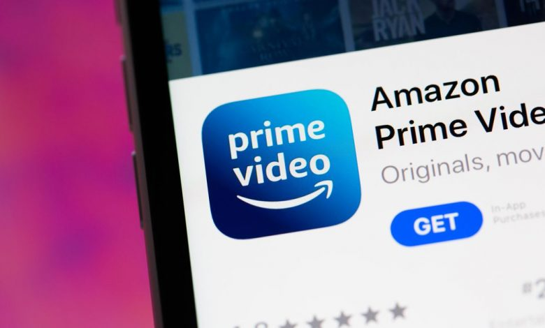Amazon Prime Video Channels: All the TV channels you can add to your Prime account