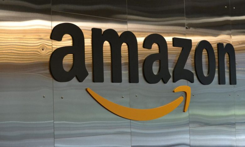 Amazon's wholesale business targeted in expanded antitrust suit, report says