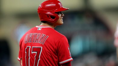 Another Way Shohei Ohtani Has Been Awesome