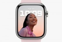 Apple Watch Series 7 gets a bigger screen, faster charging and more durability. Is that enough?