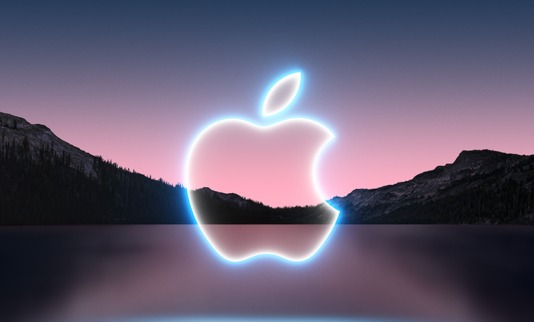 Apple's iPhone 13, new Apple Watch on tap for virtual launch on Sept. 14
