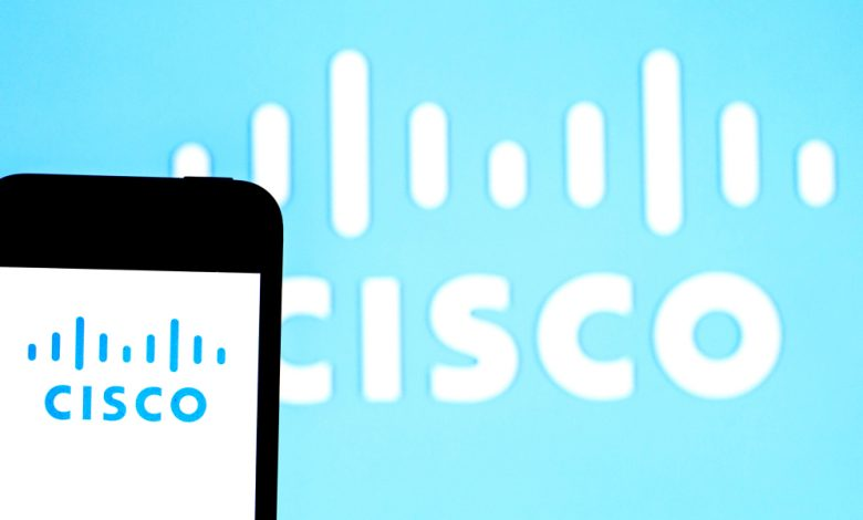 As Cisco joins the net-zero party, how do we move from pledge to practice?