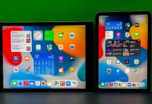 Best Apple iPad deals: Save $30 on the new iPad, $100 on an iPad Pro and more