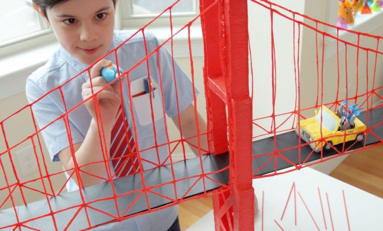 Best STEM toys to keep kids busy in clever ways