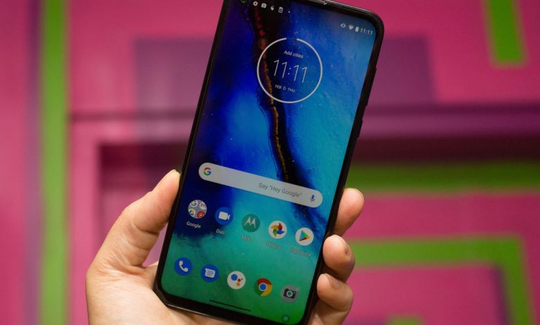 Best phones for $300 or less: Galaxy A50, A32, Moto G Stylus and more