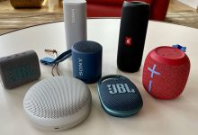 Best portable mini Bluetooth speaker for 2021: JBL, Bose, Sony and more