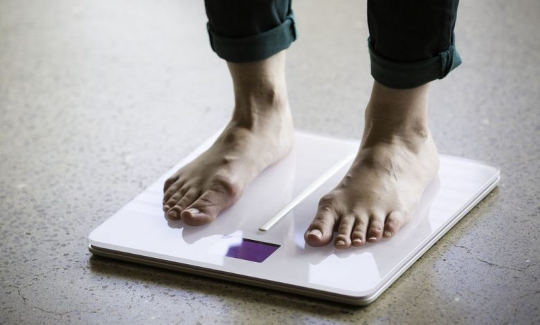 Best smart scale for 2021: Withings, Fitbit, Garmin and Eufy, compared