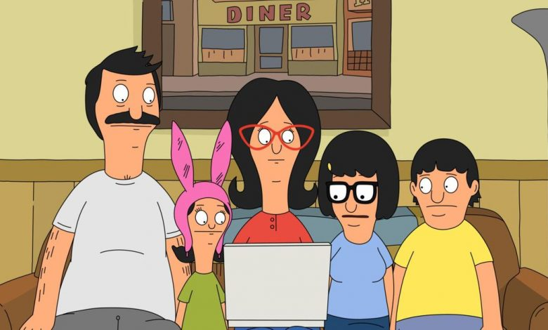 Bob's Burgers movie: The Belchers are cooking up a Memorial Day release date