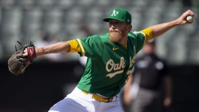 Box Score Banter: A's For Effort; Arizona's Silver Lining