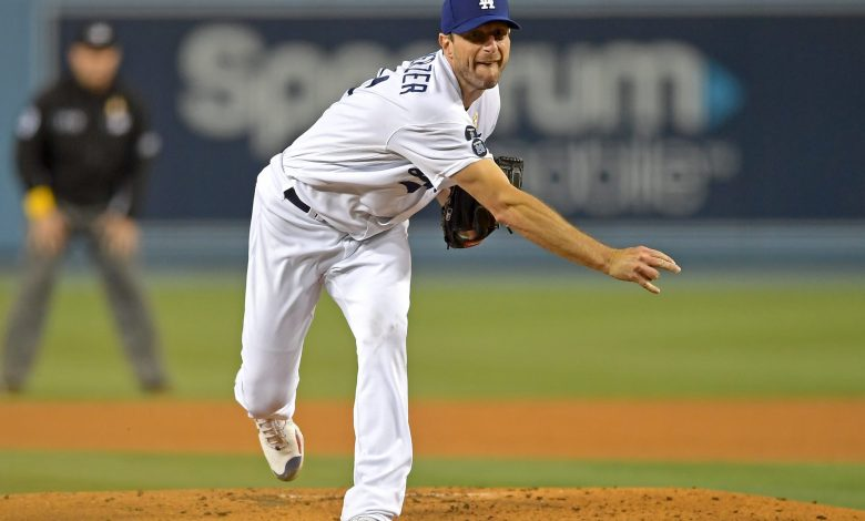 Box Score Banter: Dodgers on Top; Cole Crushes