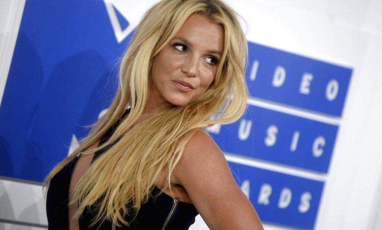 Britney Spears Wants Her Father Removed From Conservatorship ASAP With No $2M Payoff