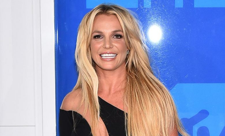 Britney Spears Will Not Be Charged for Swatting Housekeeper's Phone