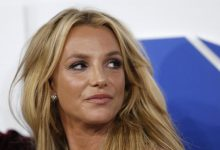 Britney Spears slams latest documentary about conservatorship