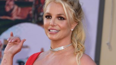 Britney Spears wants conservatorship terminated this fall