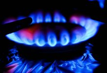 CEO lays out hard truths behind energy transition as gas prices surge