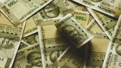 Centre amends old policy on suspension of family pension