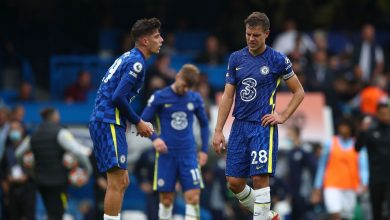 Chelsea's wrong approach vs. Man City, Arsenal thump Spurs, Ansu Fati's return a boost for Barcelona