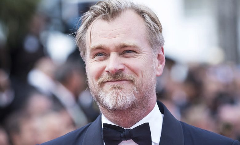 Christopher Nolan Talking to Several Studios About WWII Film About J. Robert Oppenheimer